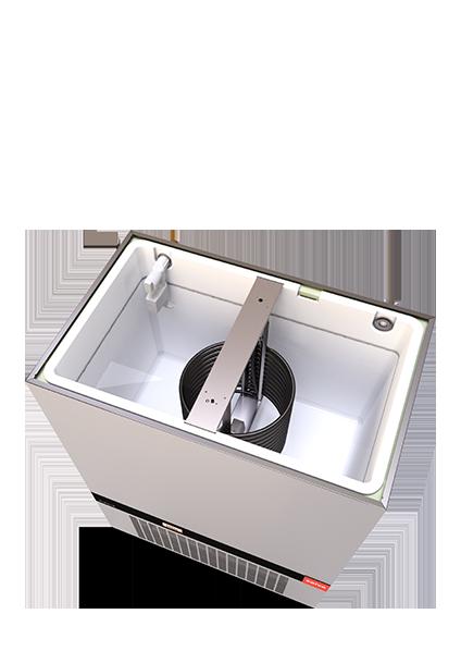 Охладитель воды